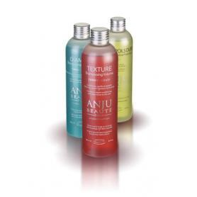 Kit 3 shampoings Anju Beauté au choix