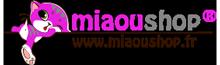 Miaou Shop